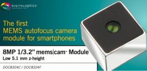 Google-Nexus-5-MEMS-camera