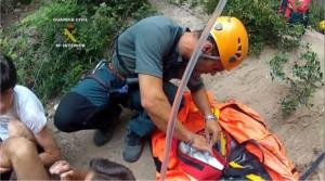 NP2-uso de GPS en los rescates en la montaña-1