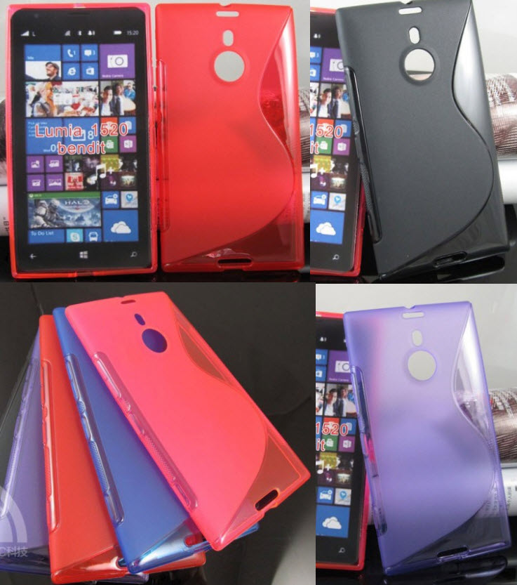 Nokia-LUmia-1520-cover-2[1]