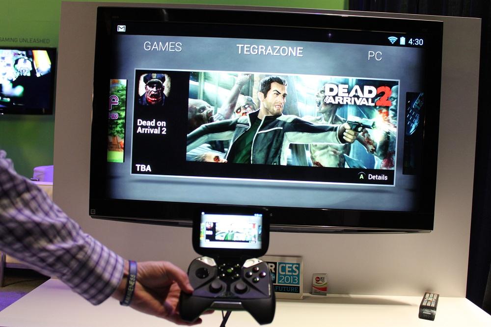 Nvidia-Shield-with-TV[1]