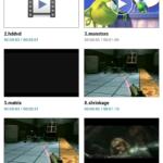 Reproductor de Video