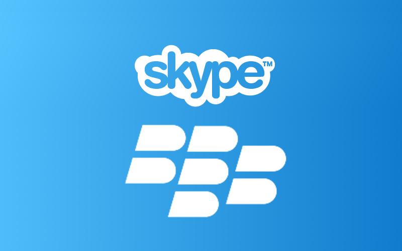 Skype-for-BlackBerry-10-OS[1]