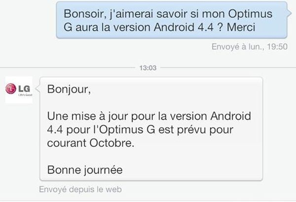 android-4.4-kitkat-lg-optimus-g[1]