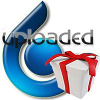 regalo uploaded