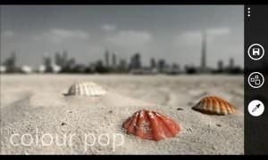 Nokia_Refocus_Color_Pop
