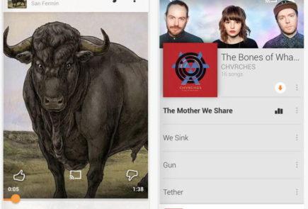 google-play-music-ios
