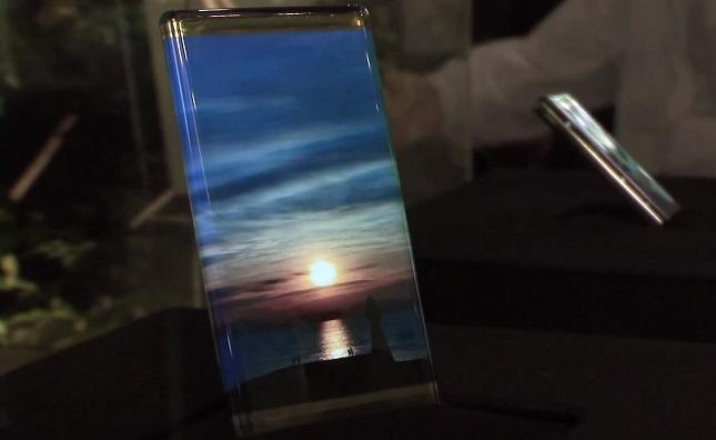 side-flexible-display[1]