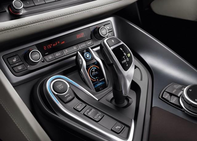 BMW-i8-keyfob-2[1]