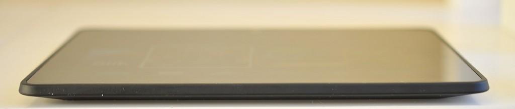 Kindle Fire HDX 7 - Abajo