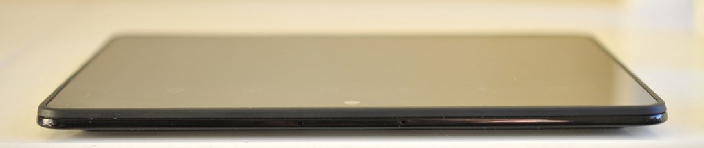 Kindle Fire HDX 7 - Arriba