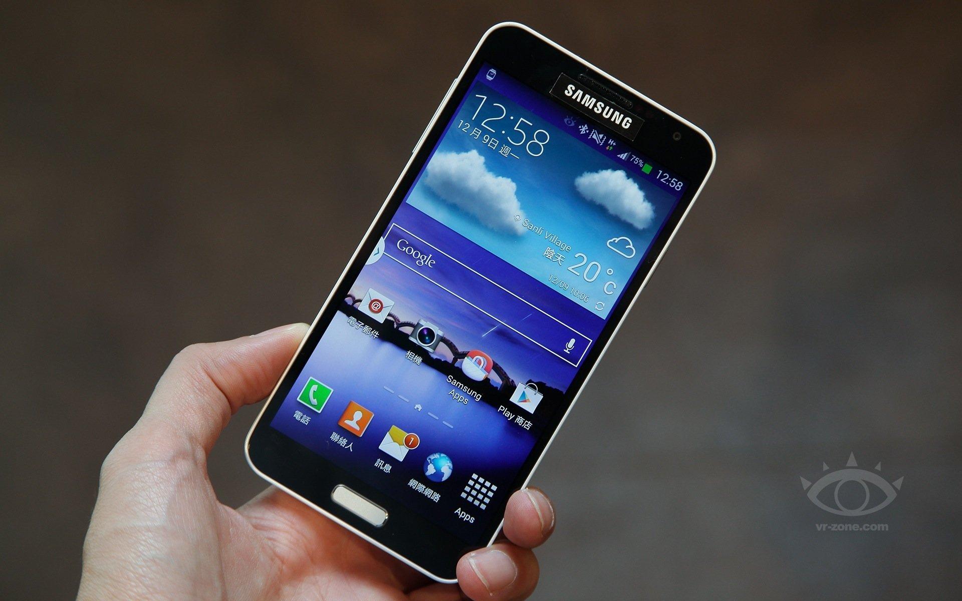 Samsung galaxy j 1 sm-j100fn - 90