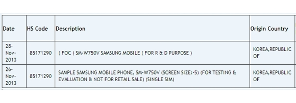 Samsung-SM-W750V-Windows-Phone-81[1]