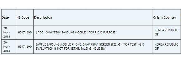 Samsung-SM-W750V-Windows-Phone-81[1]