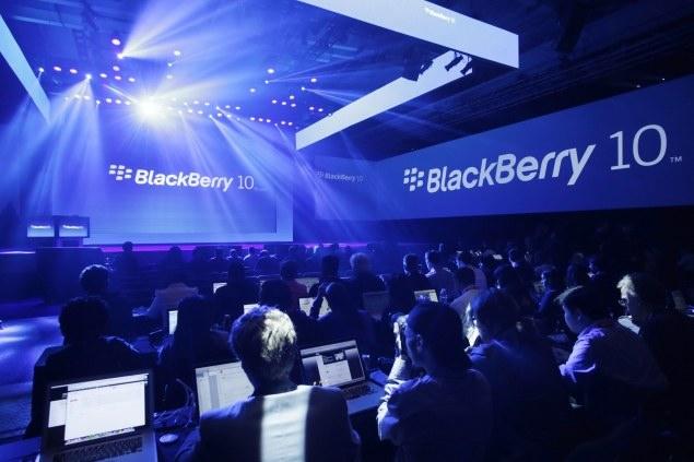 blackberry-10-pbs-univision-viacom1[1]