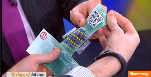 bloomberg-bitcoins-stolen[1]