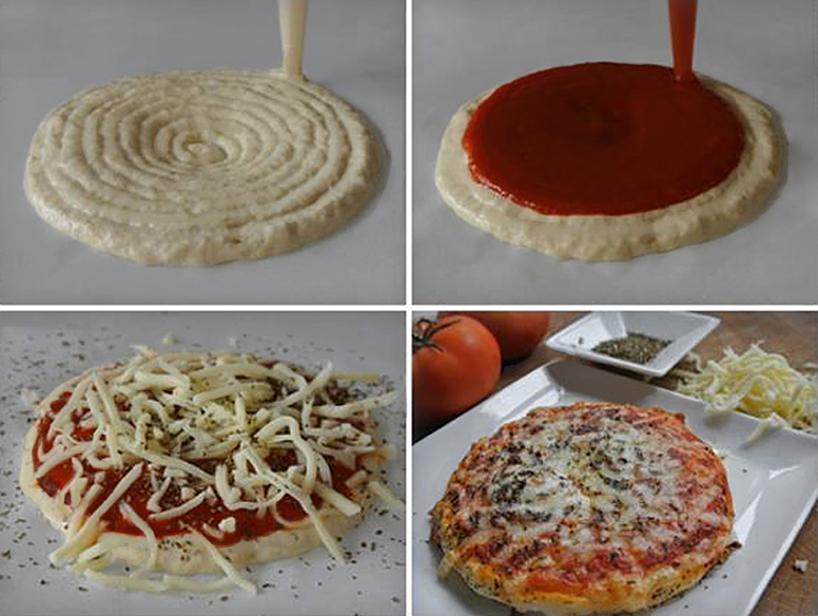 foodini-3D-prints-a-pizza-designboom-02[1]