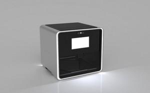 natural-machines-3d-printed-food-6[1]