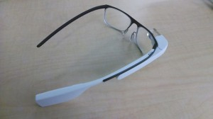 prescription-google-glass-2[1]