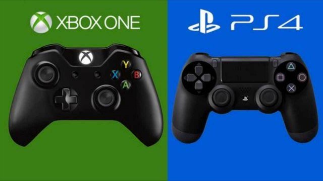 ps4-xbox-one-pre-order[1]