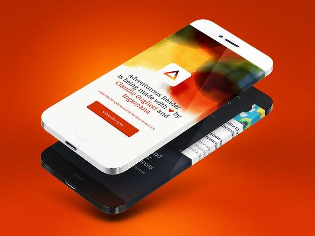 rsz_iphone-6-wraparound[1]