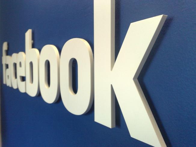 Facebook-Sign110812123318[1]