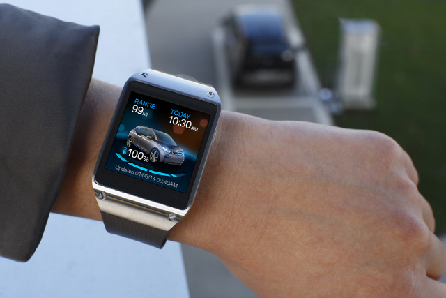 Galaxy-Gear-and-BMW-i3_1[1]