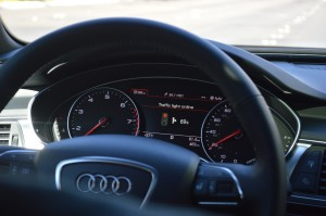 audi-traffic-light-assist-02-1