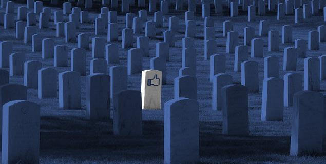 death-of-facebook-end-of-social-media-world[1]