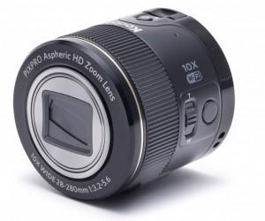 Kodak Smart Lens