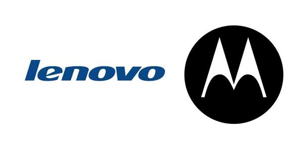 Lenovo adquiere Motorola