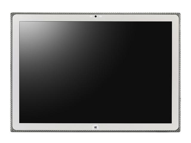 panasonic-toughpad-4k-professional[1]