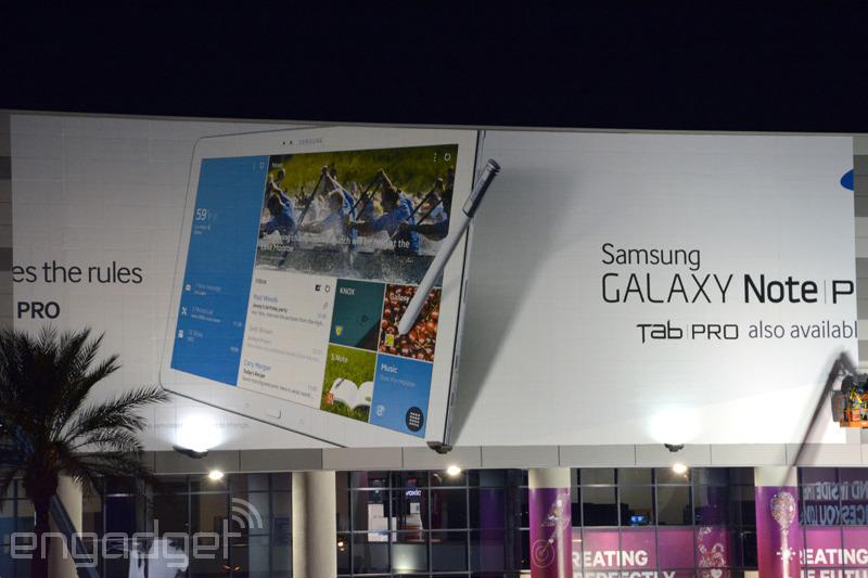samsung-galaxy-note-pro-tab-pro-g1-1[1]