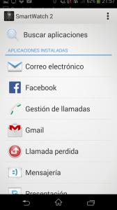 App Conexión Inteligente