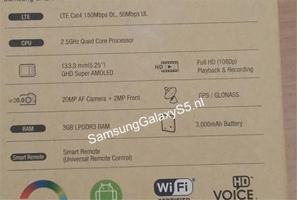 Rear-box-Samsung-Galaxy-S5[1]