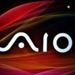 App Efectos Creativos en Sony Xperia Sirius