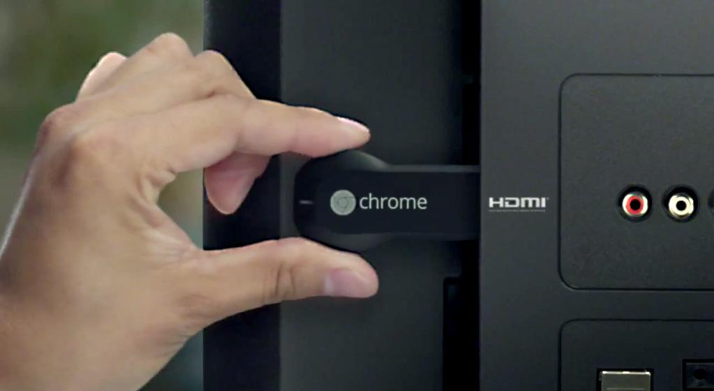chromecast[1]