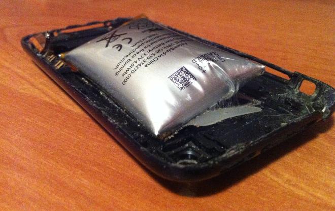 iphone-3gs-rip6