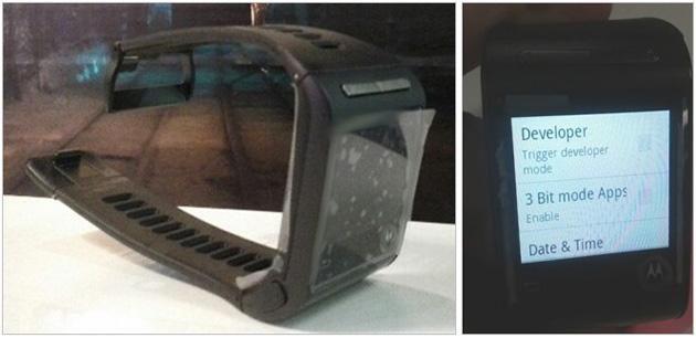 motorola-2013-smartwatch-prototype[1]