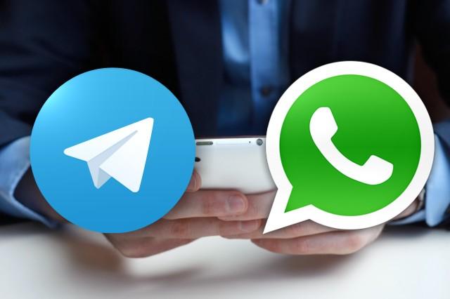 telegram_destronara_a_whatsapp[1]