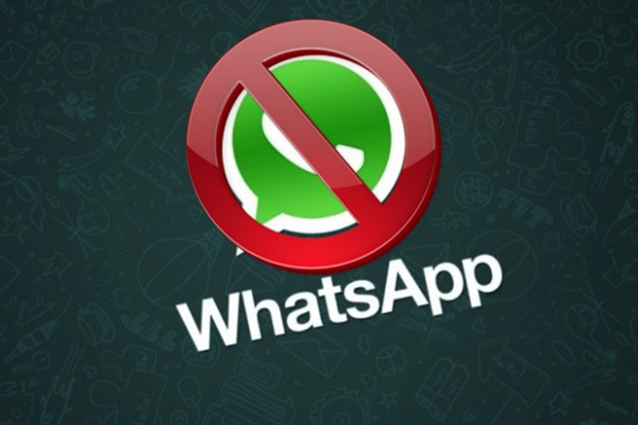 whatsapp_offline