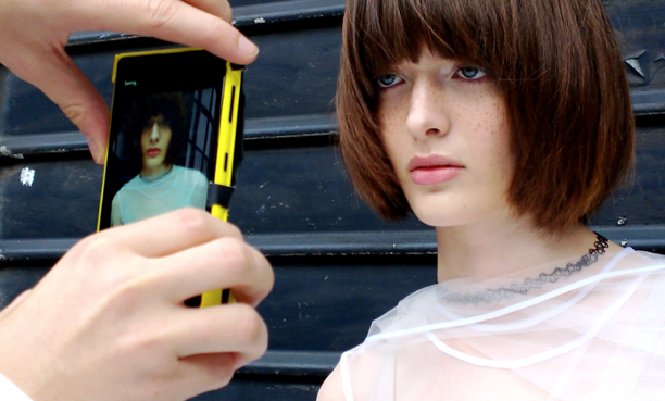 Centrefolds-photographers-swapped-their-cameras-for-the-Nokia-Lumia-1020
