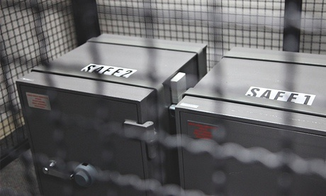 Two-safes-in-a-cage-009