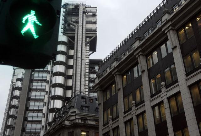 smart-traffic-lights
