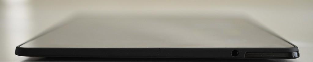 Kindle Fire HDX 89 - Arriba