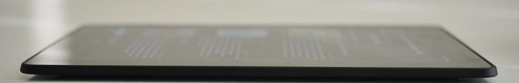 Kindle Fire HDX 89 - Derecha