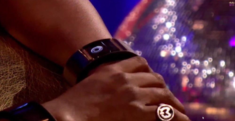Reloj de Will.i.am