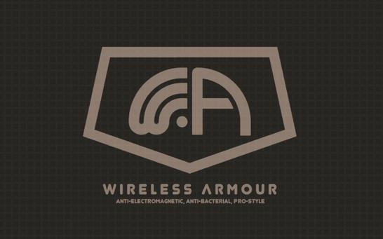 Wireless Armour