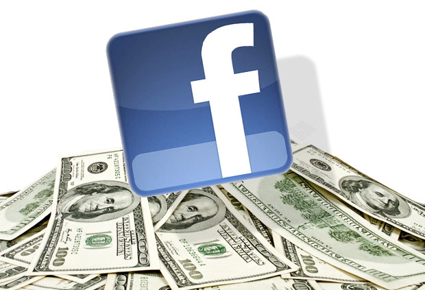 facebook_money[1]