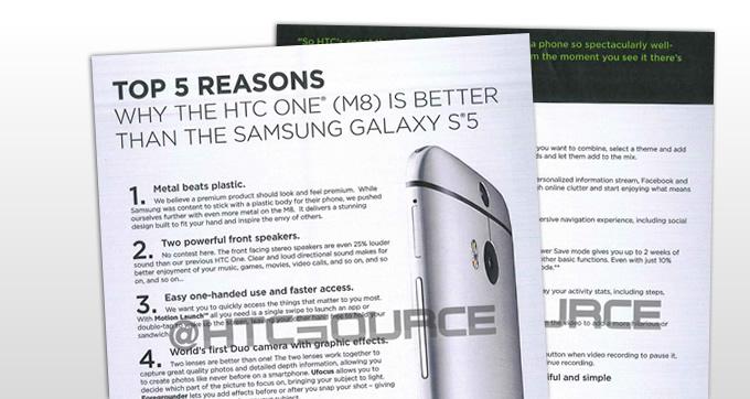 htc-one-m8-versus-samsung-galaxy-s5-training[1]