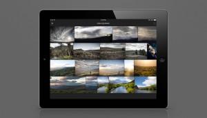 lr-mobile_ipad_camera_roll_1400x800_verge_super_wide